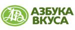 Логотип команды Азбука Вкуса