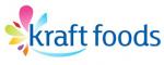 Логотип команды Крафт Фудс