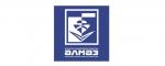 Логотип команды ЦМКБ