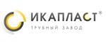 Логотип команды Икапласт