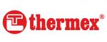 Логотип команды Thermex