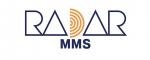 Логотип команды Радар ММС