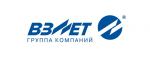 Логотип команды ГК Взлёт