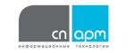 Логотип команды SPARM