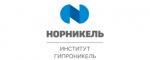 Логотип команды Гипроникель