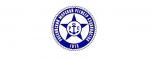 Логотип команды РМРС