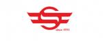 Логотип команды СПАРК