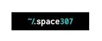 Логотип команды Space 307