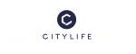 Логотип команды City Life
