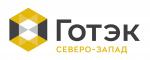 Логотип команды ГОТЭК