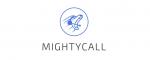 Логотип команды MightyCall