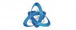 Логотип команды ЛАЭС