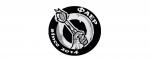 Логотип команды Фаер