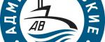 Логотип команды Адмиралтейские верфи
