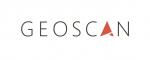 Логотип команды Геоскан