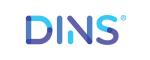 Логотип команды DINS