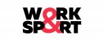 Логотип команды Work&Sport