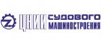 Логотип команды ЦНИИ СМ