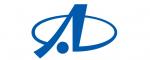 Логотип команды Айсберг