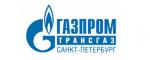 Логотип команды Синие ходоки