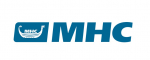 Логотип команды МНС