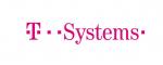 Логотип команды T-Systems