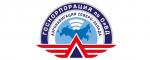 Логотип команды Аэронавигация Северо-Запада