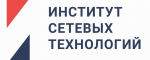 Логотип команды ИСТ