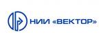 Логотип команды НИИ Вектор