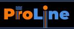 Логотип команды ProLine