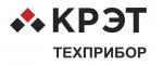 Логотип команды Прорывочка