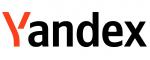 Логотип команды Яндекс