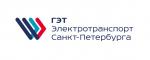 Логотип команды Горэлектротранс