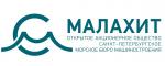 Логотип команды Малахит