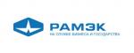 Логотип команды РАМЭК ВС