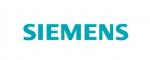 Логотип команды Siemens