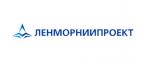 Логотип команды Ленморниипроект