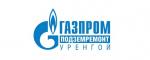 Логотип команды Газпром подземремонт