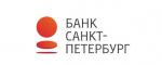 Логотип команды Банк Санкт-Петербург