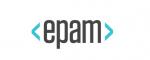 Логотип команды ЕРАМ