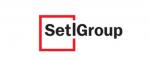 Логотип команды Setl Group