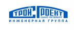 Логотип команды Стройпроект