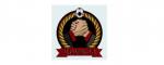 Логотип команды Дружба