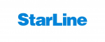 Логотип команды Star Line