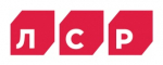 Логотип команды ЛСР