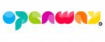 Логотип команды ОпенВэй Сервис