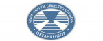 Логотип команды Океанприбор