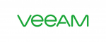 Логотип команды Veeam Teeam