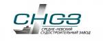 Логотип команды СНСЗ