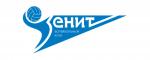 Логотип команды Рождённые Чемпионами